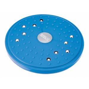 Disc magnetic SPARTAN TWISTER