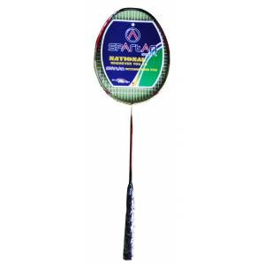 Racheta Badminton SPARTAN Titanium Pro