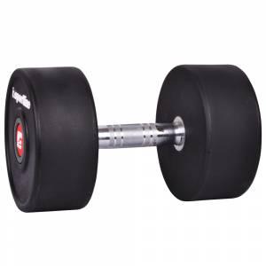 Gantera profesionala inSPORTline PROFI 26 kg