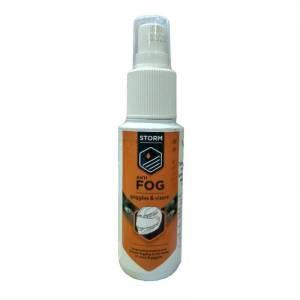 Solutie ochelari STORM Anti-Fog