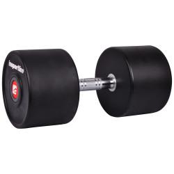 Gantera profesionala inSPORTline PROFI 60 kg
