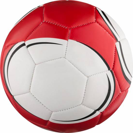 Minge fotbal SPOKEY Assault