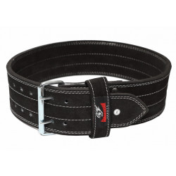 Centura fitness ARMAGEDDON SPORTS Power Belt