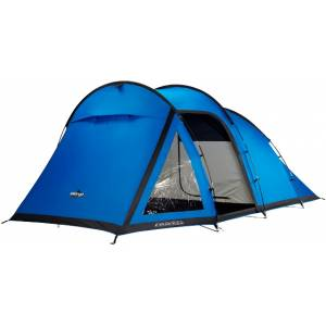 Cort VANGO Beta 550 XL