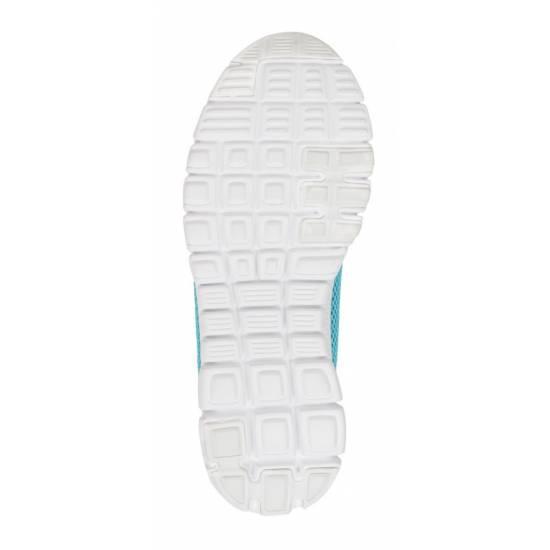 Pantofi sport ELBRUS Pesari Wos, Albastru