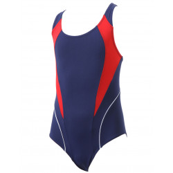 Costum de baie ZOGGS Noosa Flyback Girls