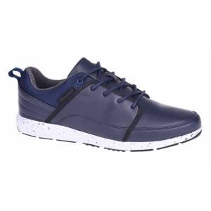 Pantofi sport barbati ELBRUS Amar Low Albastru