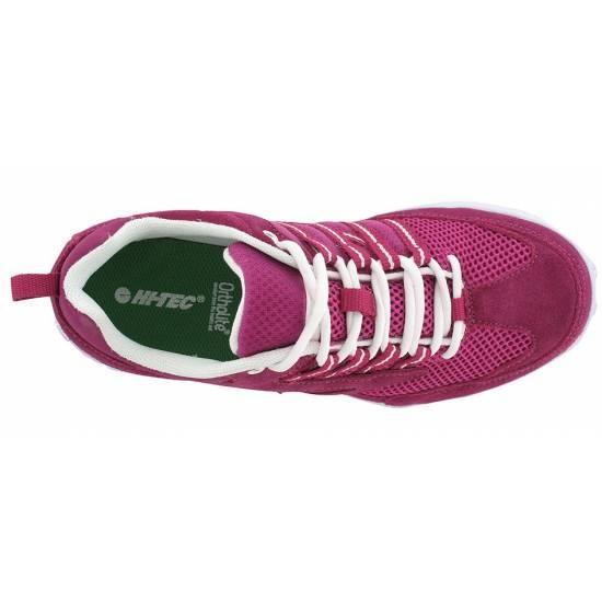 Pantofi sport HI-TEC Apollo