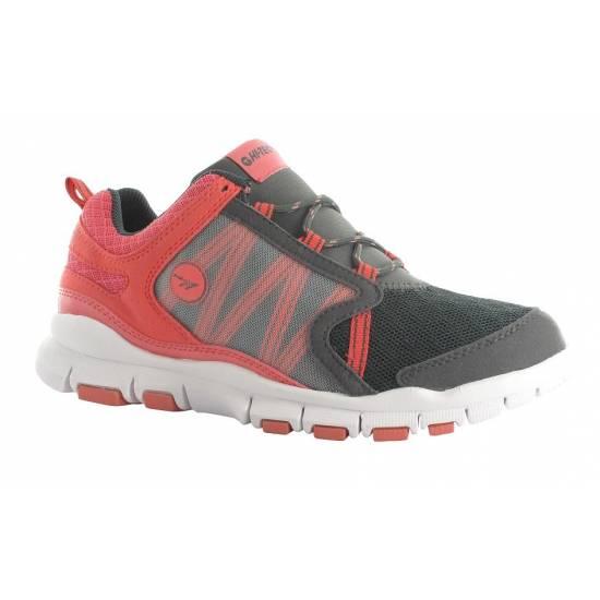 Pantofi sport HI-TEC Flyaway