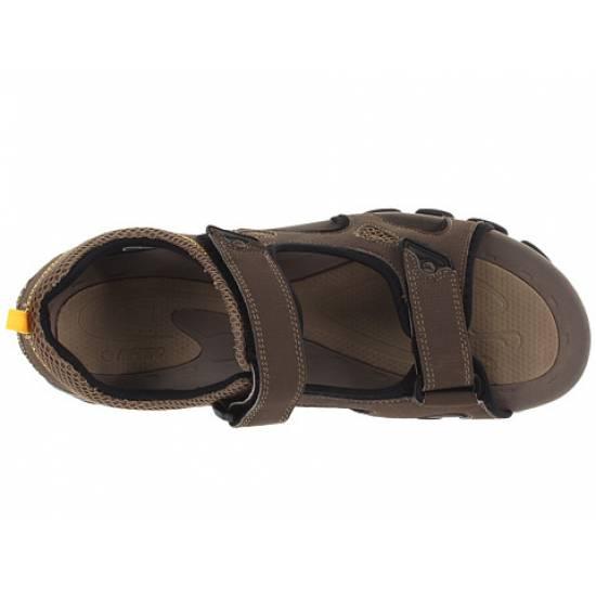 Sandale sport Hi-Tec GT Strap, Gri