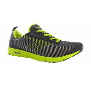 Pantofi sport HI-TEC Luca
