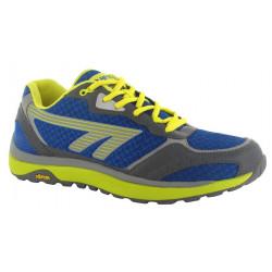 Pantofi sport HI-TEC Shadow Trail