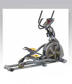 Biciclete eliptice