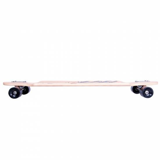 Longboard WORKER Bambo 40