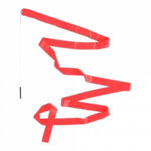 Panglica gimnastica ritmica METEOR