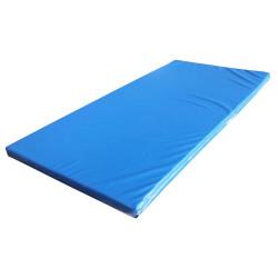Saltea gimnastica YAKO 200х100х5 cm