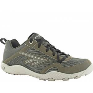 Pantofi sport barbati HI-TEC Orondo
