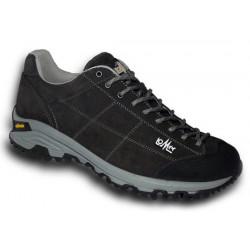 Pantofi Hiking LOMER Maipos, Gri inchis