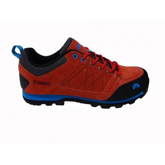 Pantofi Hiking ELBRUS Hildur