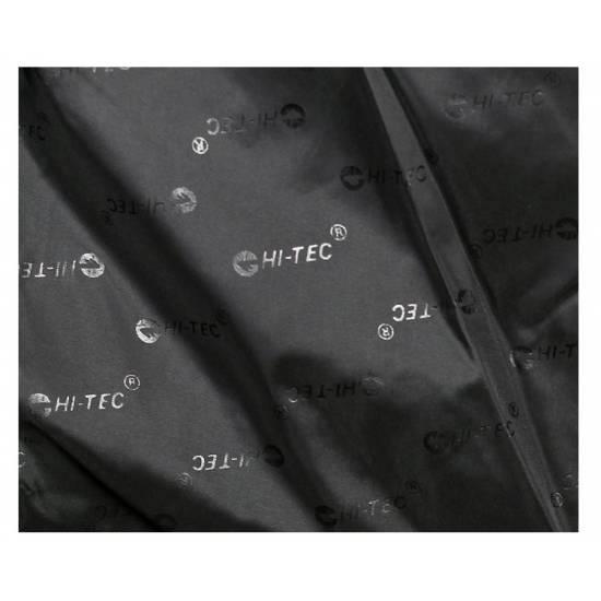 Jacheta Fleece HI-TEC Polaris, Albastru inchis