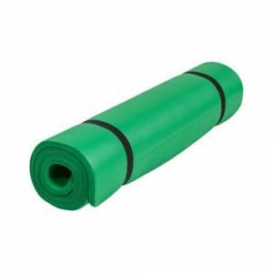 Saltea SPARTAN Yoga Green, 11mm