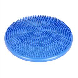Perna pentru balans SPARTAN Balance Cushion