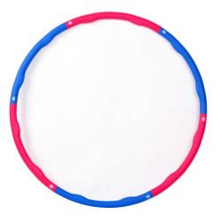 Cerc SPARTAN Hu-La Hoop cu diametrul de 91 cm