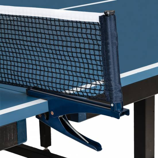 Masa de tenis InSPORTline Deliro Deluxe