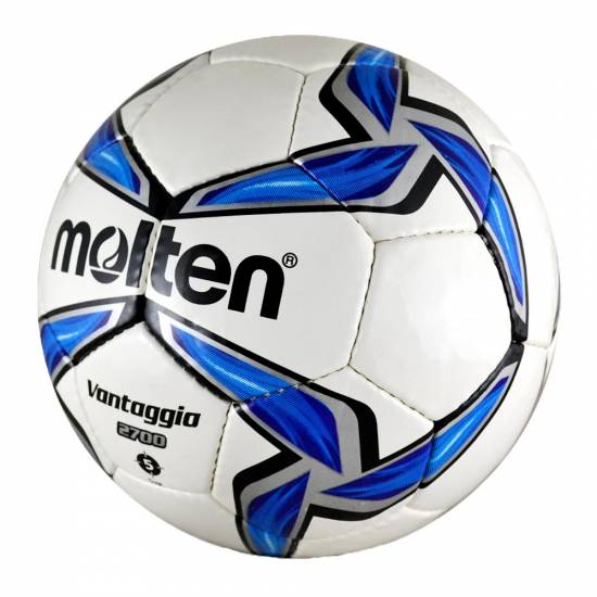 Minge fotbal MOLTEN F5V2700
