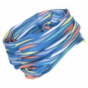 Esarfa-panza HI-TEC Temir, Multicolour
