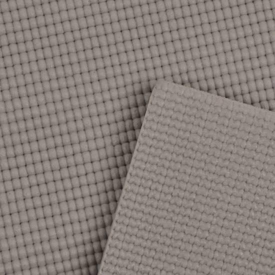 Covor cauciuc protectie inSPORTline 190 x 90 x 0,6 cm