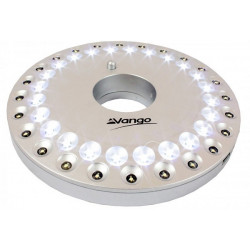 Disc LED VANGO Light Disk