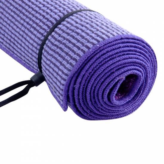 Covor Yoga inSPORTline Yogine