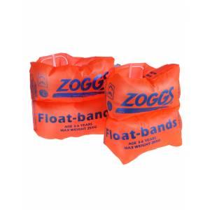 Fluturasi inot ZOGGS Float Trupe, 3-6 ani