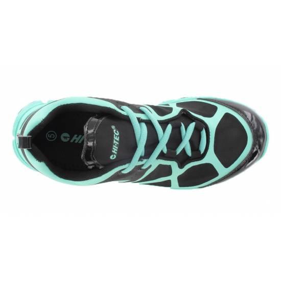 Pantofi sport HI-TEC KALI XT