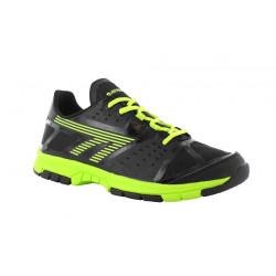 Pantofi sport HI-TEC ASCENT XT