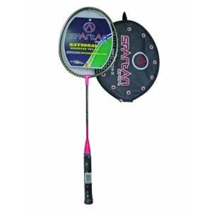 Racheta Badminton SPARTAN Drop Shot