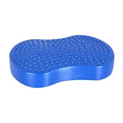 Perna pentru masaj SPARTAN Dual Cushion