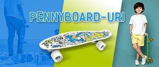 Pennyboard-uri | YAKOSPORT.RO