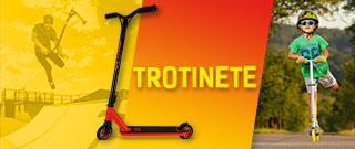 TROTINETE| YAKOSPORT.RO