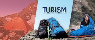 Camping și turism | YAKOSPORT.RO