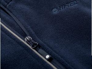 Ce este bine de stiut despre lana sintetica (fleece)?