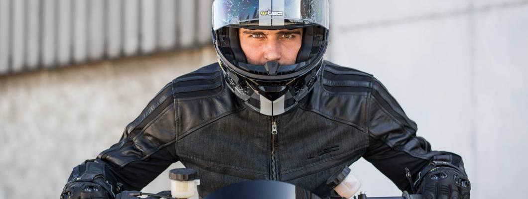 Cum sa ingrijesti o casca de motocicleta