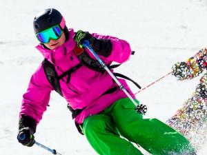 Cum sa alegi cea mai potrivita casca de schi?