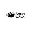 AquaWave