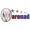 Maronad