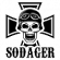 Sodager