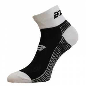 Sosete sport ciclism BIZIONI BS21-901