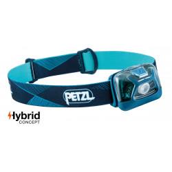Lanterna frontala  PETZL Tikka Hybrid