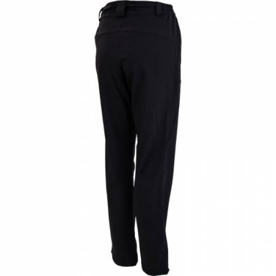 Pantaloni de drumeție HI-TEC Lady Alvaro II